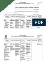 12.Planeación Metodológica.doc