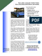 jbw8.pdf