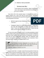 Maîtriser l'Ultra-Productivité | Integrerhec.fr