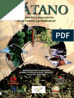 Doc de apoyo 2 EL platano.pdf