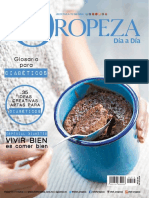 Día_a_Día78_Vive sin diabetes.pdf