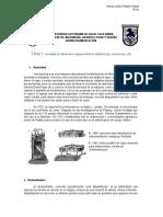 Tarea1-Bioinstrumentacion-SelmaJulietaPadilla
