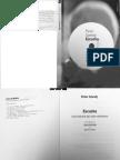Escucha-Peter-Szendy-1.pdf