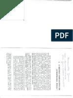 RADCLIFFE.Brown.OMetodoComparativoEm AntropologiaSocial.pdf
