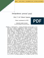 Dialnet-JurisprudenciaProcesalPenalSala2DelTS-2788035
