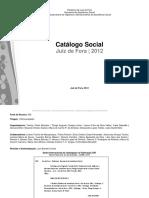 catalogo_social.pdf