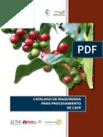 Maquinaria_para_Café.pdf