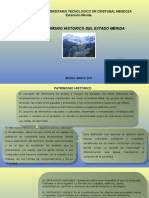 DIAPOSITIVAS PATRIMONIO.pptx