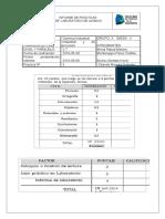 Informe de Laboratorio 2 (Recuperado)