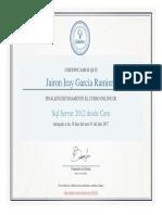 base de datos sql server.pdf