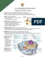 Biology4.pdf