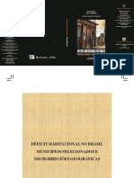 Deficit_Habitacional_Brasil 2 ed.pdf
