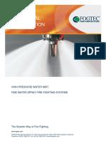 Technical Information.pdf
