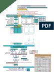 Plantilla ExcelCivilgeeks para el Diseño de Vigas de Acero por flexión.xls