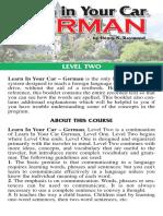 liyc_german_level_2.pdf