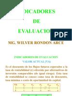 Ep2 Indicadores de Evaluacion