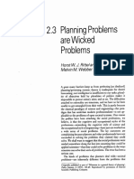 Planning Problems are Wicked Problems.pdf