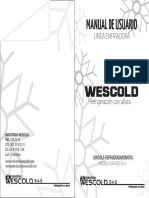 manual-gondola_carnicos.pdf