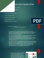 1. Intermediacion Financiera Grupo 3.pptx