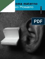 250630255-Mora-bito-Fabio-El-idioma-Materno.pdf