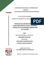 Cb Carbonatados 08os071