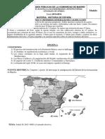 3-2013-09-26-Hª España