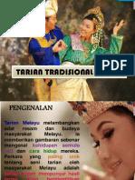 tarian ppt melayu