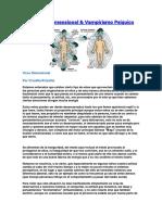 Virus Dimensional.pdf