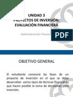 Proyectos de inversiòn.pdf