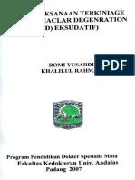 Penatalaksanaan_Terkini_Age_Related_Maclar_Degeneration_%28ARMD%29_Eksudatif.pdf