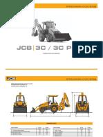 1108-FE002 Folheto Técnico Retroescavadeira 3C-3CPlus_maio_2014 rev3.pdf