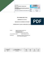 FM-10046A-MC-P-014