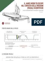 MetodiAstro_Alparone.pdf