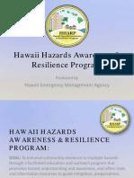 mod1 earthquake basics detection warning response  1
