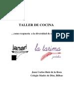 Exper. Bilbao.Taller de Cocina Madre de Dios.pdf