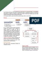Patología coronaria.pdf
