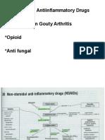 NSAID-5