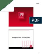 02 Enfoques Investigación.pdf