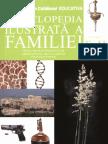 Enciclopedia Ilustrata a Familiei - Vol.07.pdf