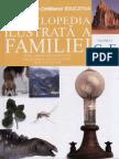Enciclopedia Ilustrata a Familiei - Vol.05.pdf