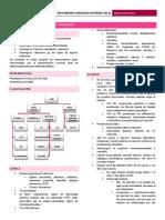 Enfermedades_del_intersticio.pdf