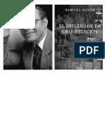 Adler - El estudio de la orquestacion.pdf