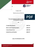 RUIZ_MANCHEGO_MIRANDA_MERCADO_FAMILY_PET.pdf