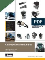 9012-1_BR_Cat_Linha_Truck_Bus_ref_cruzada.pdf