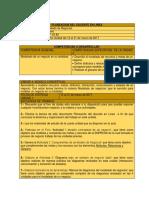 ODA Unidad 4 Modelado de Negocios