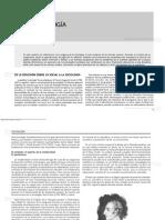 1_Sociologia y Sus Ambitos de Estudio_ Paf7-32