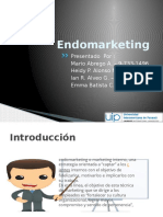 Endomarketing Finalizado 3.0