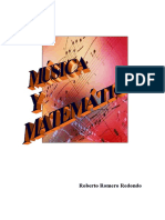 147401277-Musica-y-Matematicas-pdf.pdf