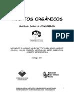 HUERTOS_ORGANICOS_-_MANUAL_PARA_LA_COMUNIDAD.pdf