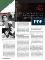 itziar ziga malditas entrevista .pdf